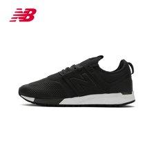 New Balance/新百伦 247系列男子复古休闲运动鞋 MRL247VE