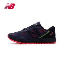 New Balance/新百伦 男子Fresh Foam系列跑步休闲运动鞋 MTGOBIA2