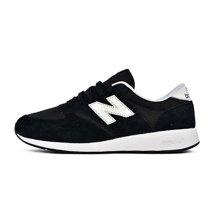New Balance/新百伦 男子420系列复古休闲运动鞋 MRL420SZ
