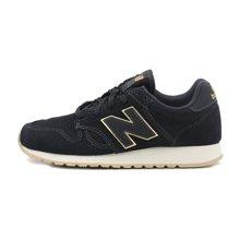 New Balance/新百伦 女子520系列复古休闲运动鞋 WL520MR