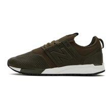 New Balance/新百伦 247系列男子复古休闲运动鞋 MRL247NO