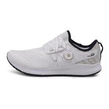 New Balance/新百伦 男子Sonic系轻量速度舒适贴合休闲跑步鞋 MSONISW