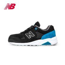 New Balance/新百伦 580系列男女复古跑步鞋 MRT580MN