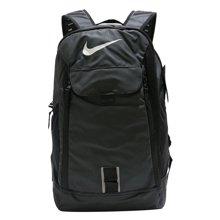 NIKE耐克运动双肩背包 2018新款男女子旅行背包书包 BA5253-010