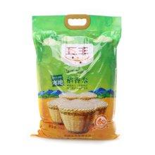 $五丰寒地稻香米(10kg)