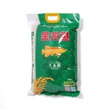 $金龙鱼生态稻东北大米(10kg)