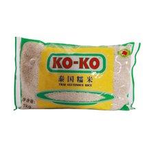 口口泰国糯米(1kg)
