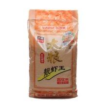 太粮靓虾王香软米(10kg)