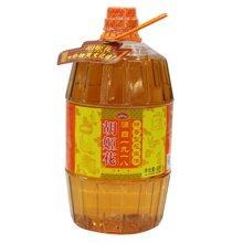 胡姬花特香型花生油(4L)