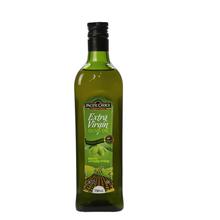 #太平之选特级初榨橄榄油(750ml)