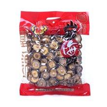 ●●富锦精选香菇(250g)