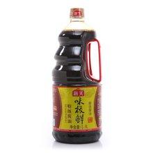 $海天味极鲜(1.9L)