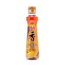 #金龙鱼芝麻油(220ml)