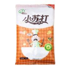 海联三一小苏打(300g)