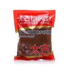太古红糖(350g)