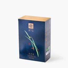 正一心品牌直销 正宗雨前龙井茶 绿茶茶叶 高海拔老茶树礼盒装