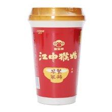 江中猴姑早餐米稀(米糊) NC2(40g)