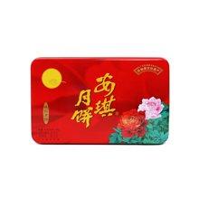 $安琪迷你月饼(470g)