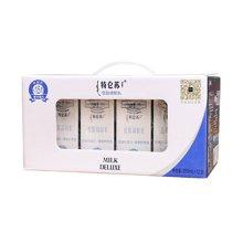 特仑苏低脂牛奶(250ml*12)