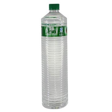 景田纯净水(1500ml)【价格