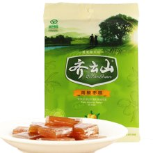 齐云山南酸枣糕(150g)