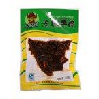 牛浪汉泡椒牛肉(60g)