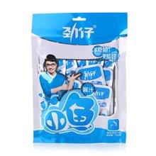 劲仔酱汁小鱼(110g)