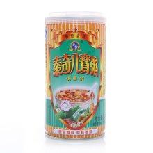 泰奇八宝粥(370g)