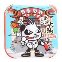 麻辣多拿 自热火锅426g*1盒装 牛牛版 懒人火锅自热小火锅速食麻辣味