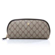 劳斯帅特手包女手机包零钱包 欧美时尚手拿包 HKU28-4086大号