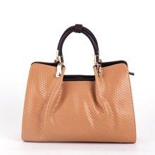 劳斯帅特女士包包 2014欧美时尚手提包单肩包HK706-5261