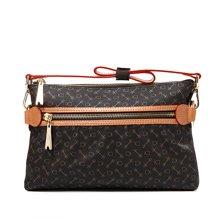 劳斯帅特女包 手提包小拎包欧美时尚女士包包 HKU85-4774
