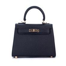 奥卡妮2015夏季新款女包手提包 欧美时尚KELLY凯莉包女式包包  OD6225