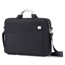 Mazurek迈瑞客手提单肩包公文包苹果电脑包时尚商务包ipad包通勤包MK-1809