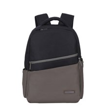 Mazurek迈瑞客电脑包15.6寸双肩包男女时尚商务背包苹果电脑包旅行包MK-1602