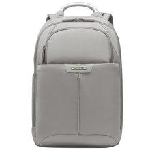 【下单立减80】新秀丽 韩版休闲旅行背包 男女13英寸商务电脑包拉链双肩包BP2