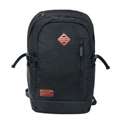 TECTOP探拓戶外雙肩包登山旅行輕便防水透氣迷彩旅游包