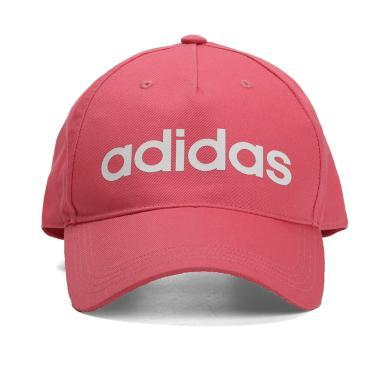 adidas neo阿迪休閑2019中性DAILY CAP休閑帽EI7430