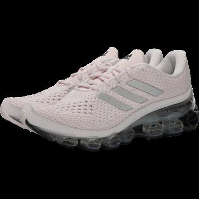 adidas阿迪达斯2019?#34892;訫icrobounce跑步Bounce跑步鞋EH0788