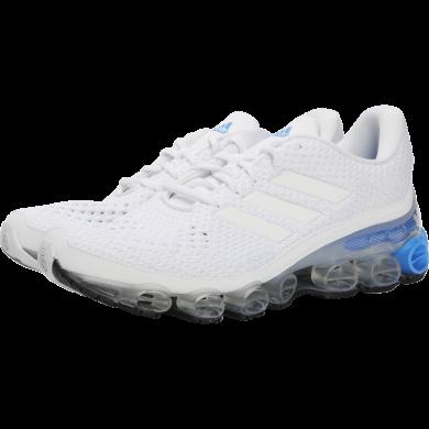 adidas阿迪达斯2019?#34892;訫icrobounce跑步Bounce跑步鞋EH0786