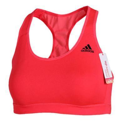 adidas阿迪達斯 春季女子運動內衣 AJ6581