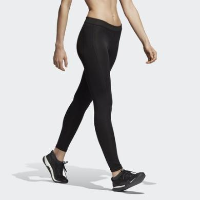 adidas/阿迪達斯 女子緊身褲AI2963