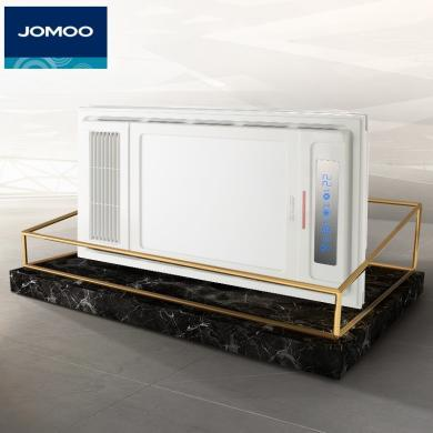 JOMOO九牧浴霸 集成吊顶 浴霸灯 卫生间 取暖五合一取暖器系列