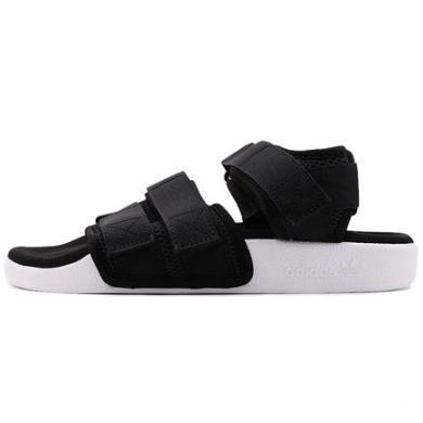 阿迪三葉草2019年新款女子ADILETTE SANDAL 2.0 W涼鞋AC8583