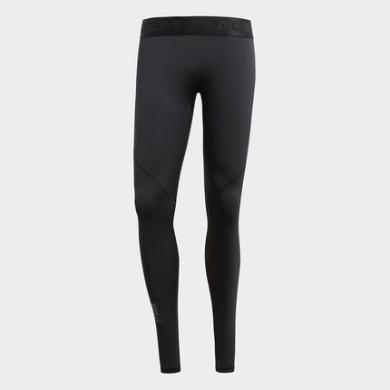 Adidas阿迪達斯ASK SPR TIG LT男裝運動健身訓練長褲CF7339