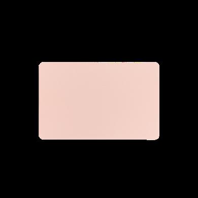 網易嚴選 硅藻土浴室地墊  粉色-1110073