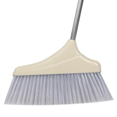 美麗雅(MARYYA)炫酷時尚掃把掃地笤帚家用清潔不易掉毛