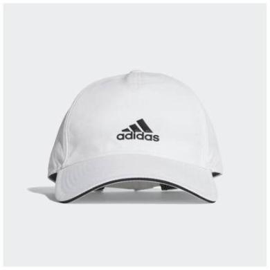 Adidas/阿迪達斯2019中性男女運動休閑鴨舌帽 CG1780