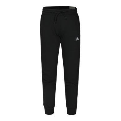 adidas阿迪达斯2019女子PT FT 3S针织长裤EH3897
