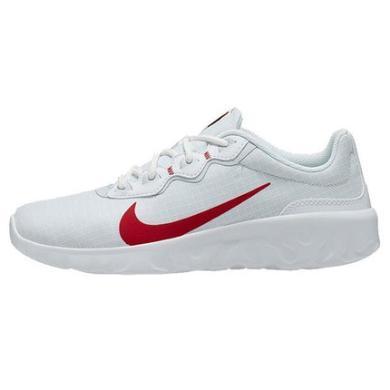 Nike耐克2019女鞋EXPLORE STRADA運動跑步鞋CD7091-102